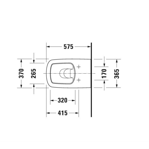1634180 web2 tech draw 2