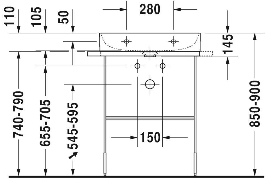 235360V3 003101 tech