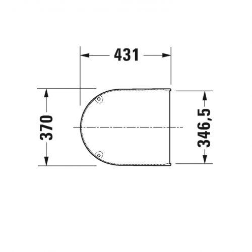 3862431 web2 tech draw 2
