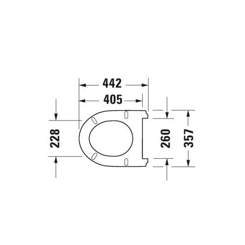 6241713 web2 tech draw 2