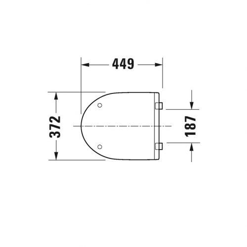 6241716 web2 tech draw 2