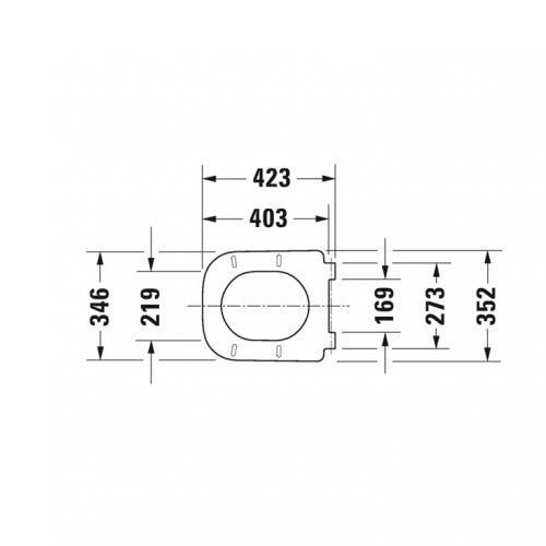 6241976 web2 tech draw 2