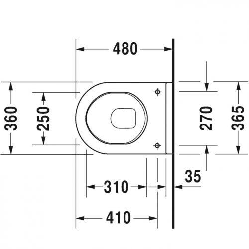 75965 web2 tech draw 2