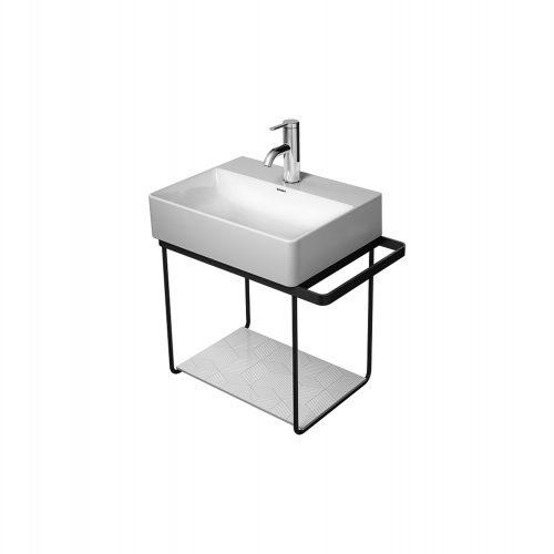 Bathwaters 003110