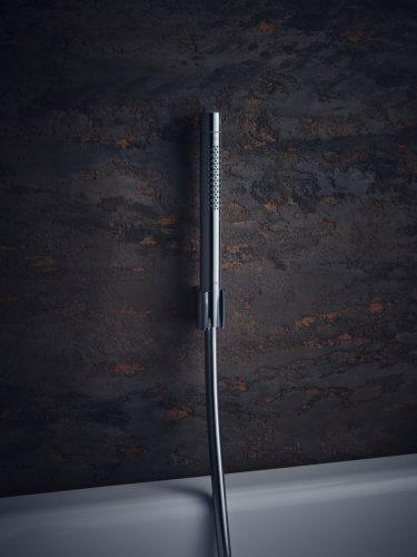 Bathwaters 10531000 AXOR Starck 1jet baton hand shower
