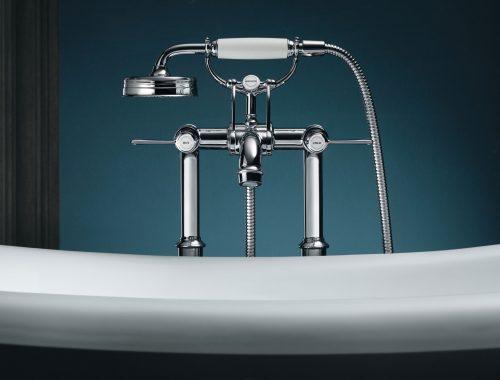 Bathwaters 16553820 AXOR AXOR Montreux264810