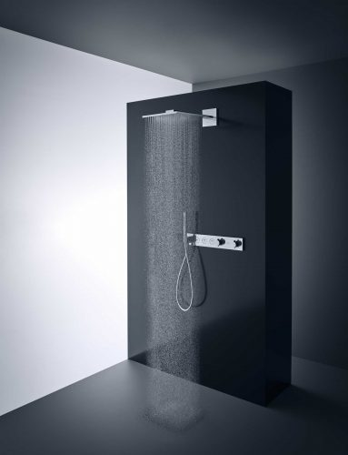 Bathwaters 18356000 AXOR AXOR ShowerSolutions342005