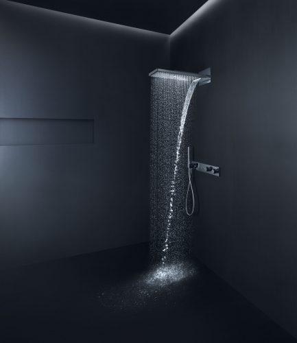Bathwaters 18357000 AXOR AXOR ShowerSolutions284194