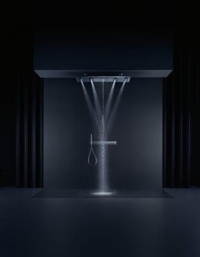 Bathwaters 18358000 AXOR AXOR ShowerSolutions284189