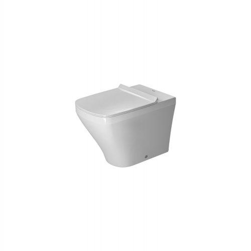 Bathwaters 215009
