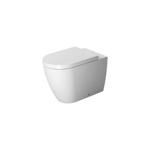 Bathwaters 216909