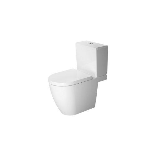 Bathwaters 217201