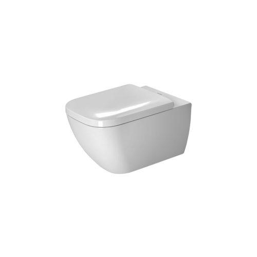 Bathwaters 222209