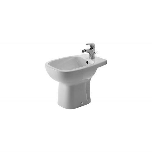 Bathwaters 223810