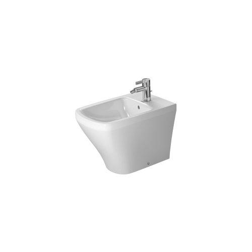 Bathwaters 228410