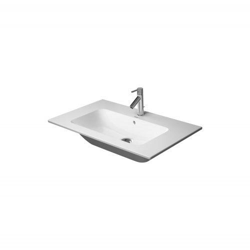 Bathwaters 233683