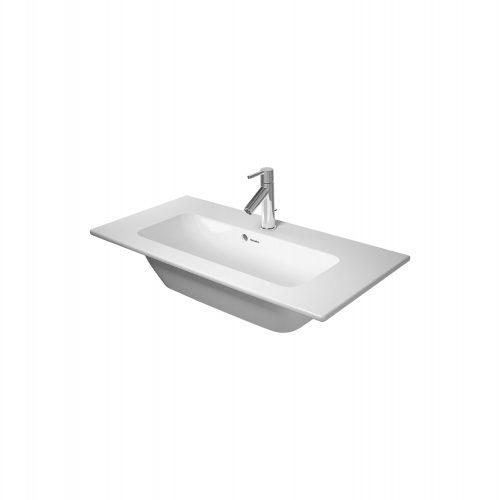 Bathwaters 234283