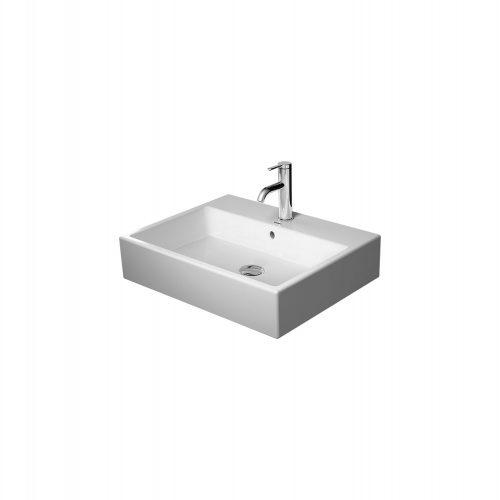 Bathwaters 235060