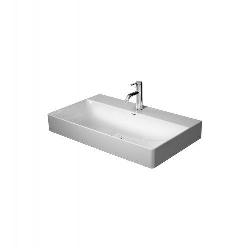 Bathwaters 235380