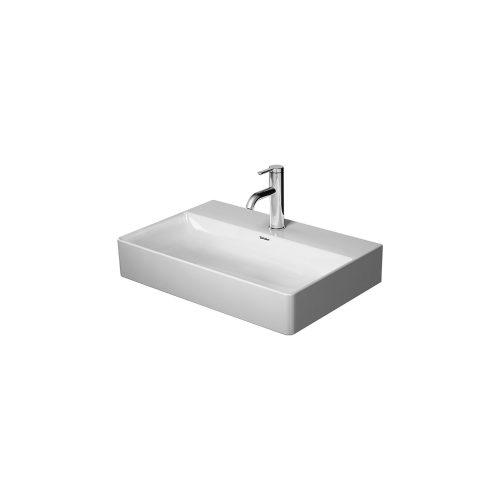 Bathwaters 235660