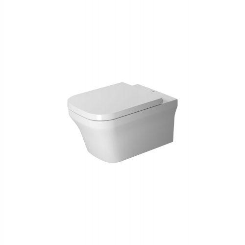 Bathwaters 256109