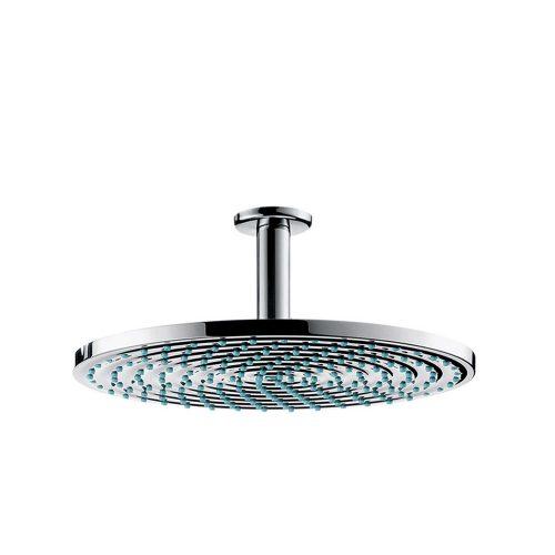 Bathwaters 26600000 hansgrohe Raindance S4354