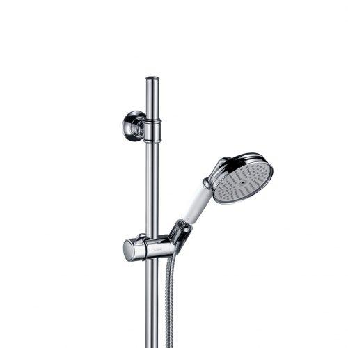 Bathwaters 27982000 AXOR Montreux shower set