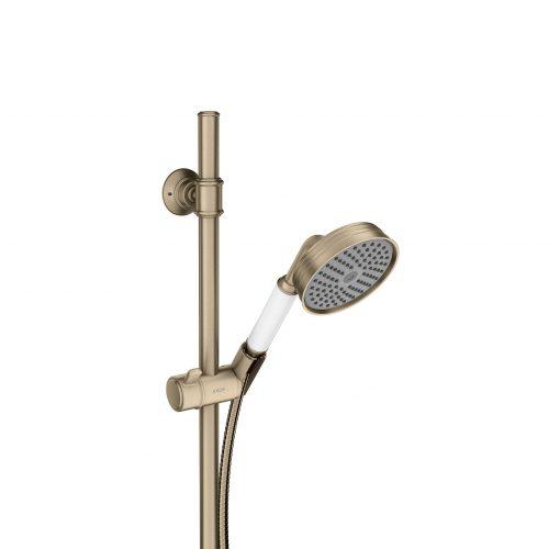 Bathwaters 27982820 AXOR Montreux shower set