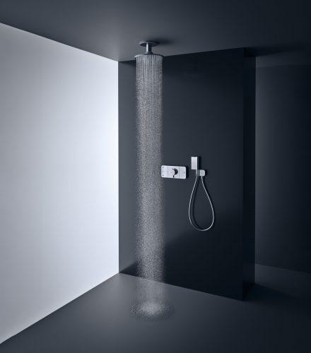 Bathwaters 28622000 null Isiflex shower hose 1