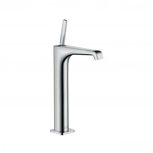 Bathwaters 36104000 AXOR Citterio E Single lever basin mixer 250 without waste for wash bowls