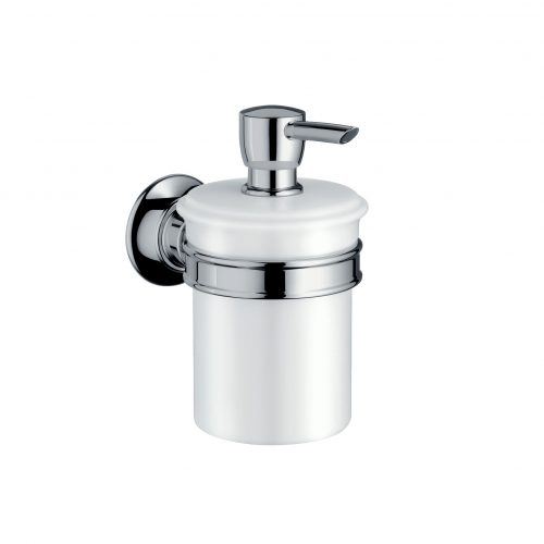 Bathwaters 42019000 AXOR AXOR Montreux81513
