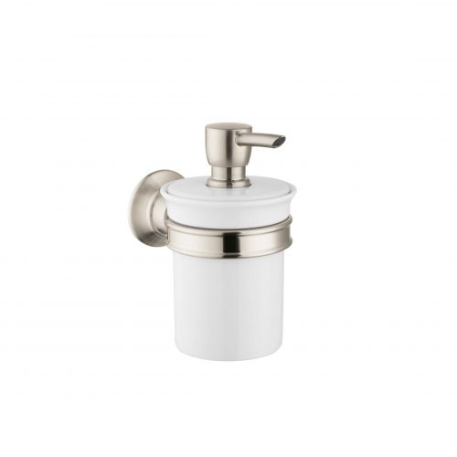 Bathwaters 42019000 AXOR Montreux Soap dispenser