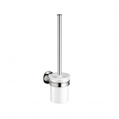 Bathwaters 42035000 AXOR Montreux Toilet brush holder