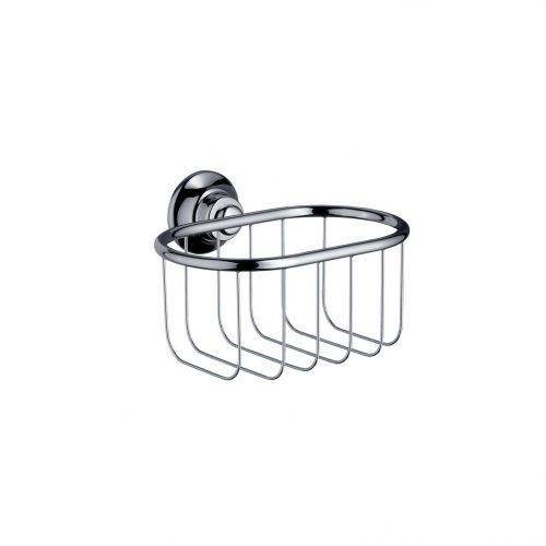 Bathwaters 42065000 AXOR Montreux Soap basket