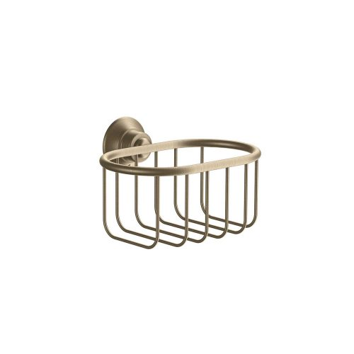 Bathwaters 42065820 AXOR Montreux Soap basket