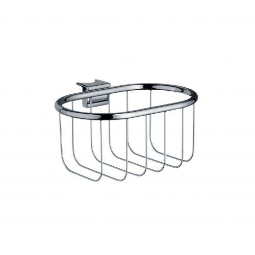 Bathwaters 42066000 AXOR Montreux Soap basket