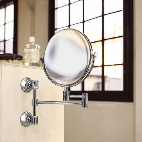 Bathwaters 42090000 AXOR Montreux Mirror (2)
