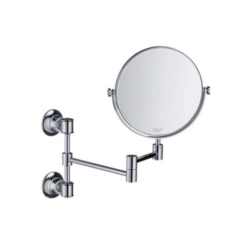Bathwaters 42090000 AXOR Montreux Mirror