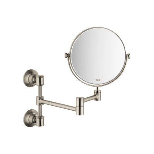 Bathwaters 42090820 AXOR AXOR Montreux129018