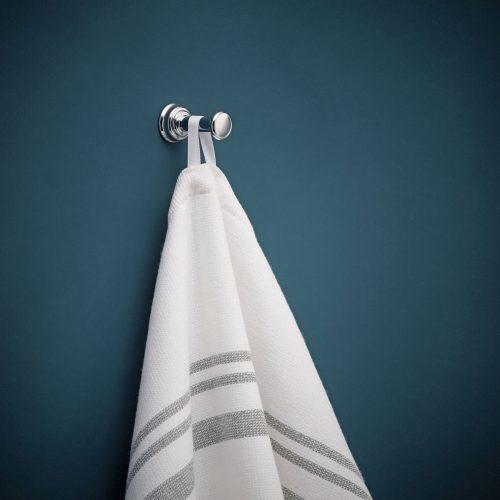 Bathwaters 42137820 AXOR Montreux Single hook