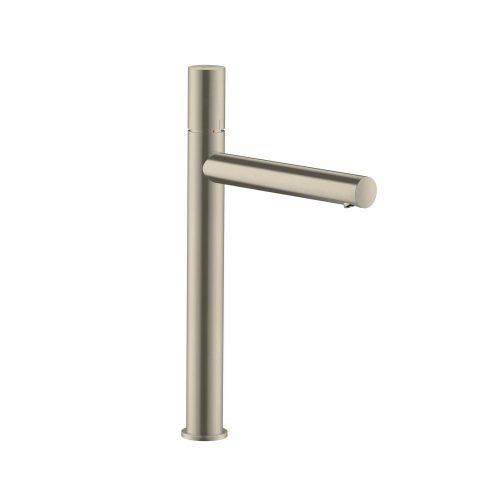 Bathwaters 45004820 AXOR Uno Single lever basin mixer 260 zero handle without waste