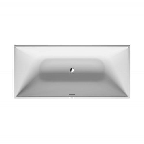Bathwaters 700430