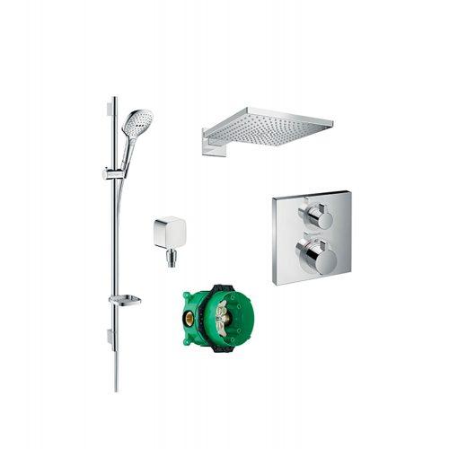 Bathwaters 88101004
