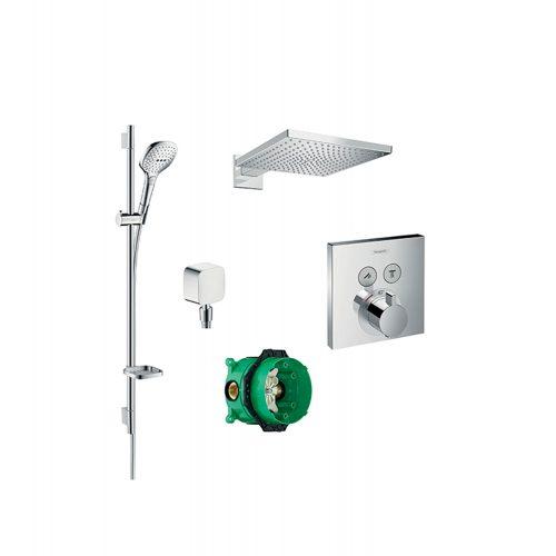 Bathwaters 88101005