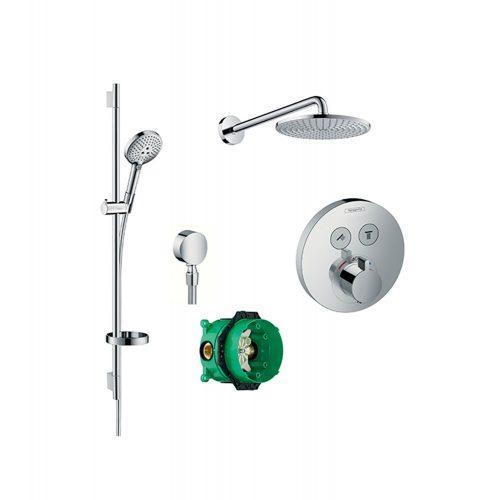 Bathwaters 88101006
