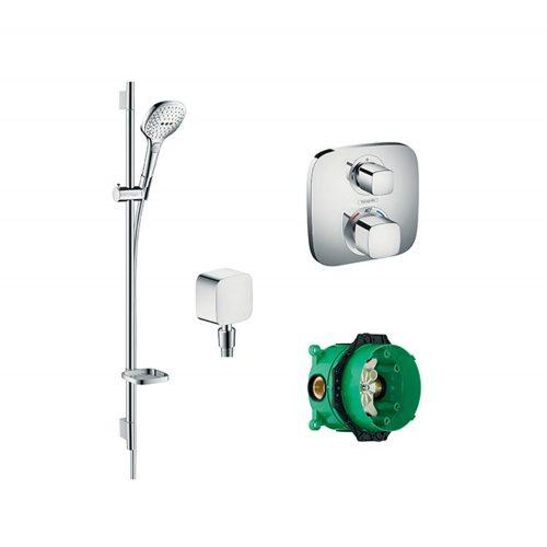 Bathwaters 88101016