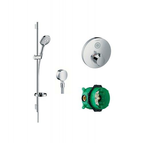 Bathwaters 88101020