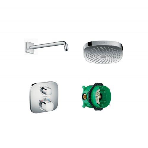 Bathwaters 88101021