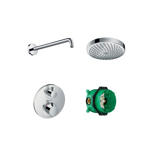Bathwaters 88101022