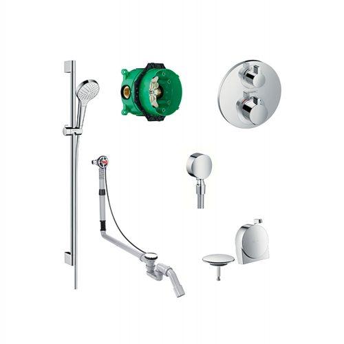 Bathwaters 88101029